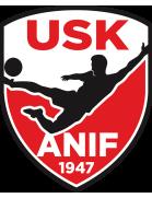 USK Anif II