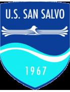 US San Salvo