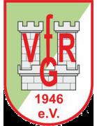 VfR Gommersdorf