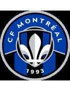 Club de Foot Montréal Academy