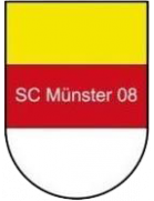 SC Münster 08 U19