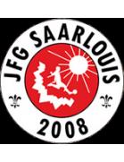 JFG Saarlouis U19