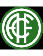 América Futebol Clube (PE)