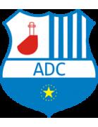 Associação Desportiva Cabense (PE)