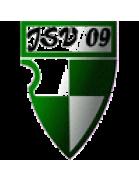 JSV Baesweiler 09