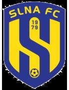 Song Lam Nghe An FC