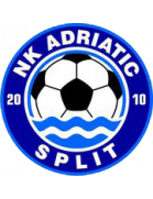 NK Adriatic Split