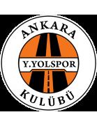 Yeni Yolspor