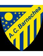 AC Barnechea