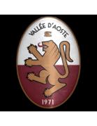 SC Vallée d'Aoste