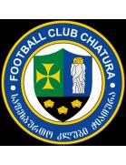 FC Magaroeli