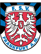 FSV Frankfurt Youth