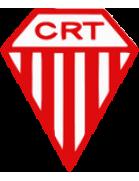 CR Temouchent
