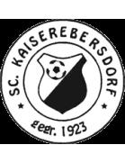 SC Kaiserebersdorf Juvenil