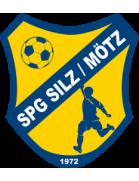 SPG Silz/Mötz - Vereinsprofil | Transfermarkt