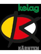 FC Kärnten Jugend