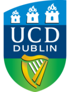 University College Dublin U19