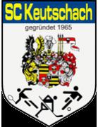 SC Keutschach