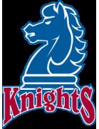 FD Knights (Fairleigh Dickinson University)