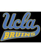 UCLA Bruins (Univ. of California Los Angeles)