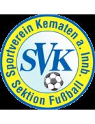 SV Kematen/Innbach Jugend