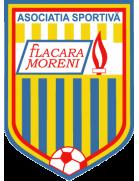 AS Flacara Moreni