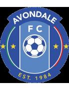 Avondale Football Club