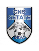 CSM Deva
