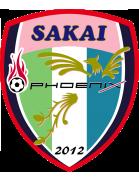 Sakai Phoenix