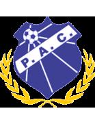 Peñarol Atlético Clube (AM)
