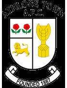 Athlone Town FC U19