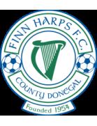 Finn Harps U19