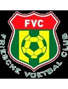 FVC Leeuwarden