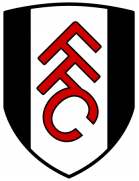 Fulham FC Youth