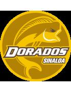 Dorados de Sinaloa II