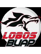 Lobos BUAP U20