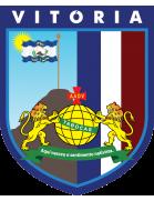 AAD Vitória das Tabocas (PE)