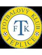 FK Teplice U17