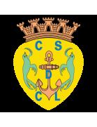CSD Câmara de Lobos