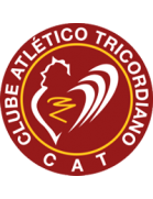 Clube Atlético Tricordiano (MG)