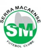 Serra Macaense Futebol Clube (RJ)