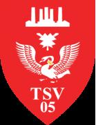 TSV 05 Neumünster