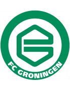FC Groningen Altyapı