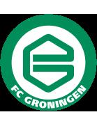 FC Groningen Jugend