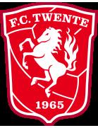FC Twente Enschede Youth