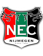 (VA) NEC Nijmegen/FC Oss Jugend