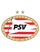 PSV Eindhoven Formation