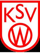 KSV Waregem U19