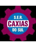 SER Caxias do Sul (RS) B