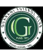 Guarani Futebol Clube (MG)